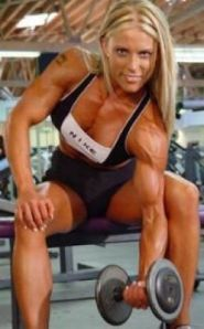 female-bodybuilding-image