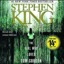The-Girl-Who-Loved-Tom-Gordon-275278
