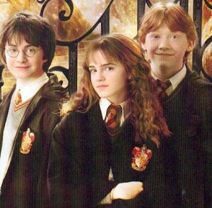 young-harry-ron-hermione