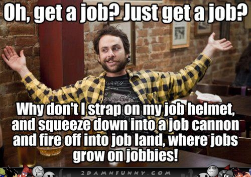 Charlie-Day-Off-To-Job-Land-Where-Jobs-Grow-On-Jobbies