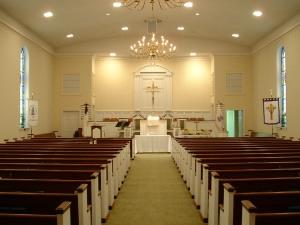ChurchSanctuary52005
