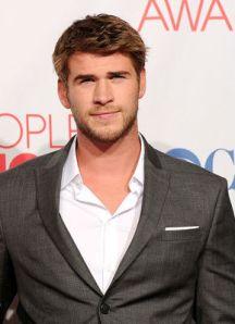 2012-Liam-Hemsworth