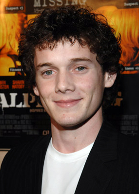 More Anton Yelchin News