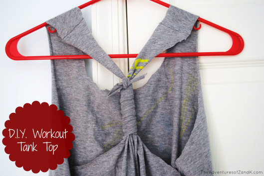 diy-tank-top-from-pinterest